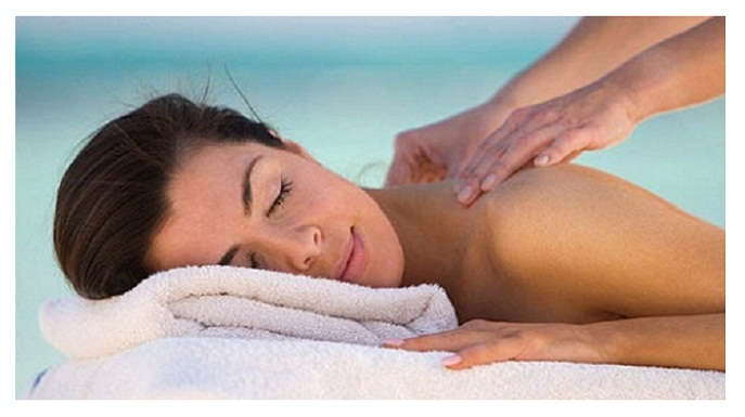 massage therapy program in raleigh