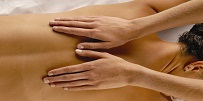 massage therapy schools in Raleigh